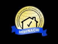 InterNachi Home Inspector - Cincinnati Ohio Home Inspections