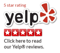 yelp reviews - Cincinnati Ohio Home Inspections