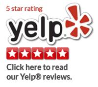 yelp reviews - Cincinnati Ohio Home Inspections
